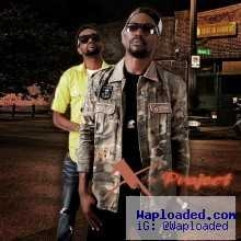 X Project - Whats Your Flavour Ft Olamide